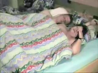 From allmilftube.com