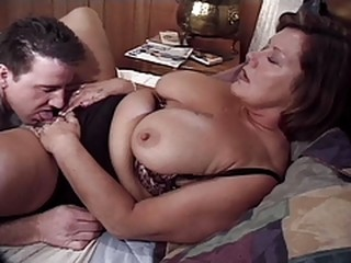 From cougarxvideos.com